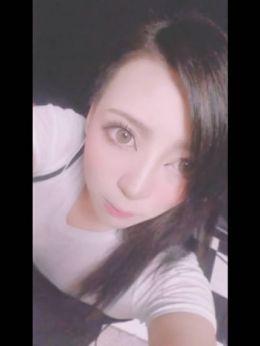 みるく | やん姫SP - 舞鶴・福知山風俗