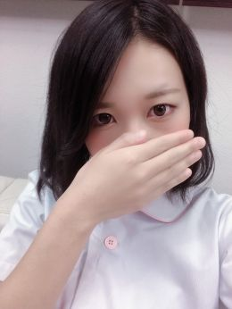 みき✖1 | やん姫SP - 舞鶴・福知山風俗