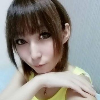くれあ | 人妻ESTYLE - 舞鶴・福知山風俗