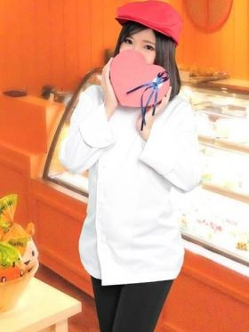 みい✖1【パイパン&AFOK】|舞鶴・福知山風俗で今すぐ遊べる女の子