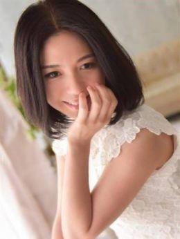 ありさ | 人妻だって… - 沼津・富士・御殿場風俗