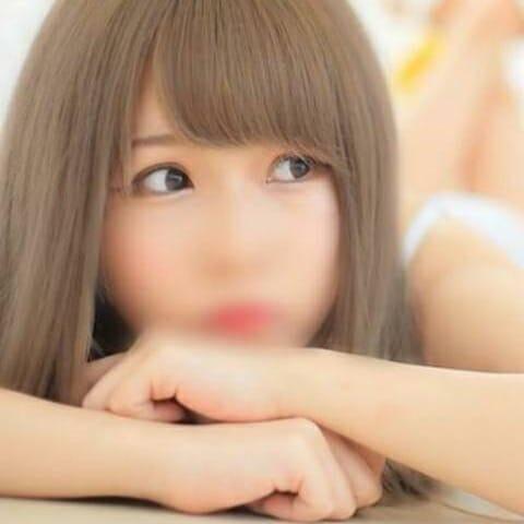 「♡ 団体割引 ♡」06/16(日) 09:56   アロマエステ~Angeアンジュ~のお得なニュース
