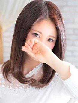 りお | Secret~love~ - 沼津・富士・御殿場風俗