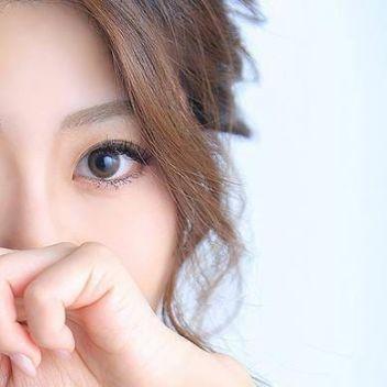 いちか | Secret~love~ - 沼津・富士・御殿場風俗