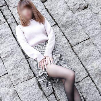直子(なおこ) | Mrs.(ミセス)ジュリエット広島[ジュリエットグループ] - 広島市内風俗