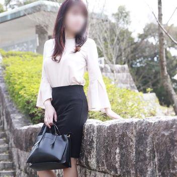 沙智(さち)   Mrs.(ミセス)ジュリエット広島[ラブマシーングループ] - 広島市内風俗