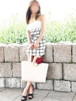 流奈(るな) | Mrs.(ミセス)ジュリエット広島[ジュリエットグループ] - 広島市内風俗