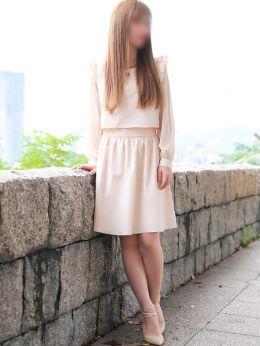 麗奈(れいな)背徳の美   Mrs.(ミセス)ジュリエット広島[ラブマシーングループ] - 広島市内風俗