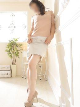 宏美(ひろみ) | Mrs.(ミセス)ジュリエット広島[ラブマシーングループ] - 広島市内風俗