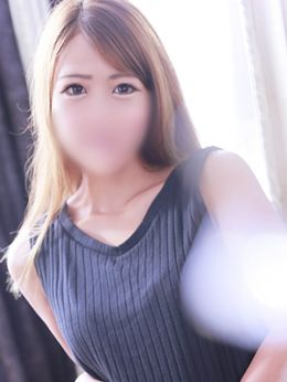 新人綾子(あやこ) | Mrs.(ミセス)ジュリエット広島[ラブマシーングループ] - 広島市内風俗