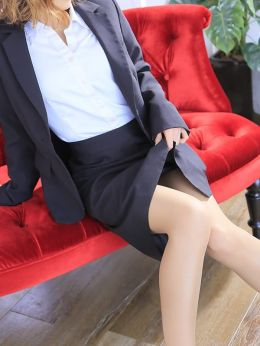 真由美(まゆみ)超敏感な美女 | Mrs.(ミセス)ジュリエット広島[ラブマシーングループ] - 広島市内風俗
