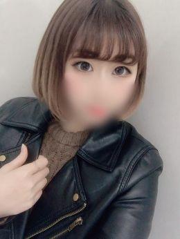 柚香(ゆずか)激濡れパイパン | Mrs.(ミセス)ジュリエット広島[ラブマシーングループ] - 広島市内風俗