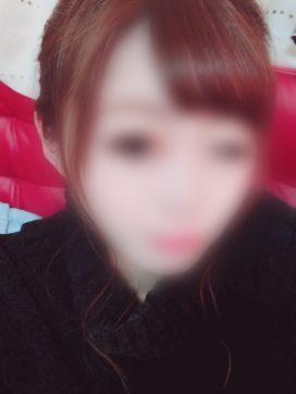 新人 アノ 【エステ支持率NO.1】spa-Jeanne(スパジャンヌ)で評判の女の子