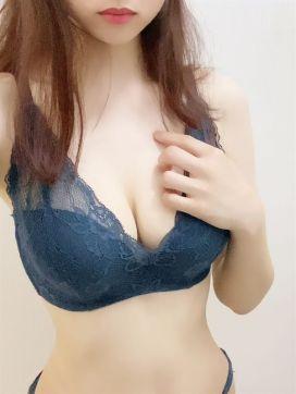 業界未経験マユリ 【エステ支持率NO.1】spa-Jeanne(スパジャンヌ)で評判の女の子