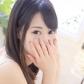 Mrs.(ミセス)ジュリエット広島[ジュリエットグループ]の速報写真