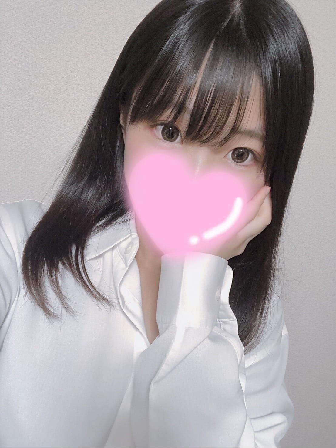あみちゃん【♡業界未経験♡】
