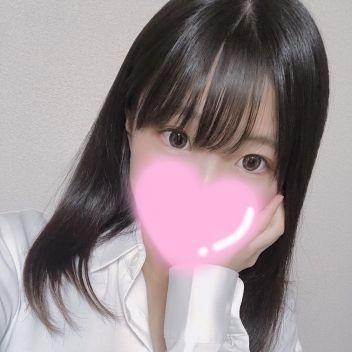 あみちゃん | アロマスウィート・Luxury - 福岡市・博多風俗