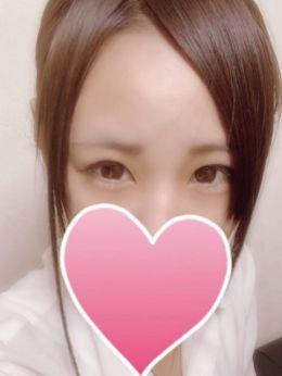 ゆうちゃん | アロマスウィート・Luxury - 福岡市・博多風俗
