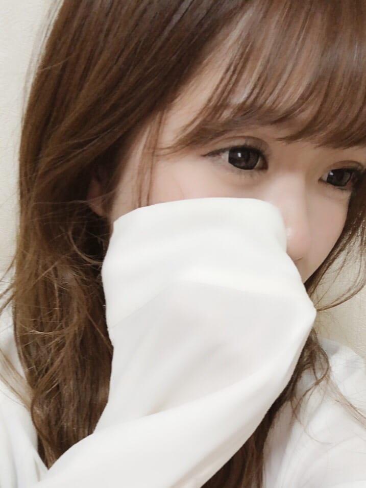 あんちゃん【未経験の超絶キレカワ美少女♡】