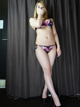 久保の妻|ミセスガール・難波店で評判の女の子