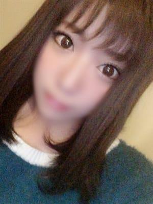 えみり♡限定出稼ぎ DELI KING Kushiro - 釧路風俗