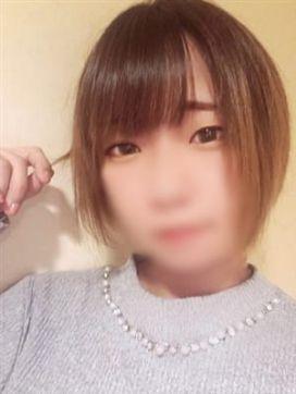 りん♡限定出稼ぎ DELI KING Kushiroで評判の女の子