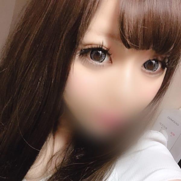 さあや【御膳上等のクビレ☆痴女ギャル♪】   クレオパトラ土浦店(土浦)