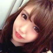 「9月常設イベントご紹介!」09/23(月) 09:25   クレオパトラ土浦店のお得なニュース