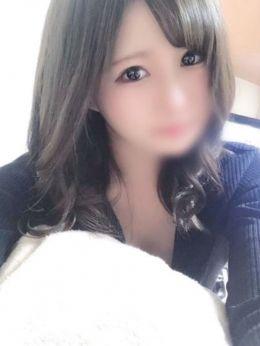 彼女候補No. 1♡ねね | ~パイパン専門店~ つるつるたまごちゃん - 静岡市内風俗