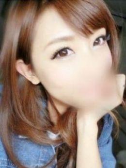けい | 恋愛系純情娘セレクション イースタイル - 札幌・すすきの風俗