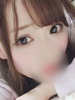 りの | 恋愛系純情娘セレクション イースタイル - 札幌・すすきの風俗