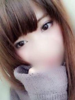 とわ | 恋愛系純情娘セレクション イースタイル - 札幌・すすきの風俗