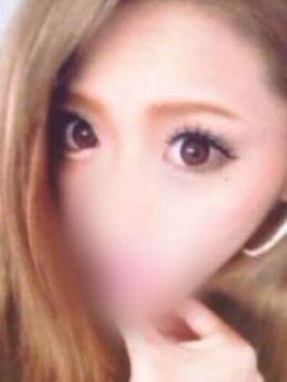 みさ | 恋愛系純情娘セレクション イースタイル - 札幌・すすきの風俗