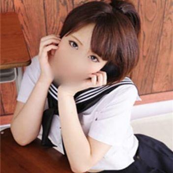 ちなつ | 萌っ娘学院 - 東広島風俗