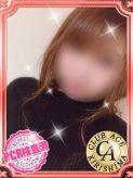 ひな CLUB A~クラブエース~姶良・霧島・空港店でおすすめの女の子