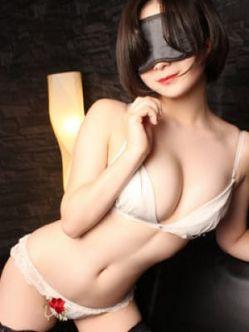 幸田みゆか|噂の痴漢電車or全裸入室でおすすめの女の子