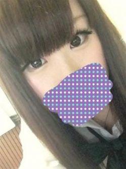 ひかり姫|激安 デリヘル番長2NDでおすすめの女の子