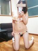 かほ姫|激安 デリヘル番長2NDでおすすめの女の子