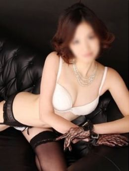 北川   人妻イン - 今治風俗