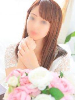 ヒロミ | 憧れの人妻 - 松江風俗