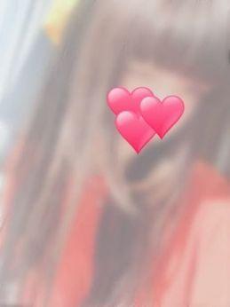 体験娘☆ろあ☆ | ピーチ&タイガー高崎店 癒しの時間をお届けいたします - 高崎風俗