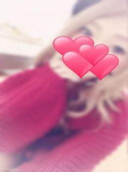 体験娘☆ゆずき☆ | ピーチ&タイガー高崎店 癒しの時間をお届けいたします - 高崎風俗