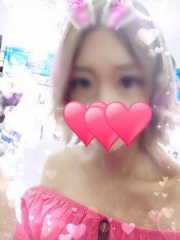 体験娘☆しおり☆ | ピーチ&タイガー高崎店 癒しの時間をお届けいたします - 高崎風俗