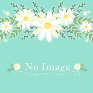 なつめ | メンズアロマdaisy(デイジー) - 福岡市・博多風俗