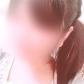 人妻専門店夜桜の速報写真