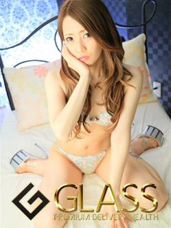HIYORI【ルックス最上級!】|GLASSでおすすめの女の子
