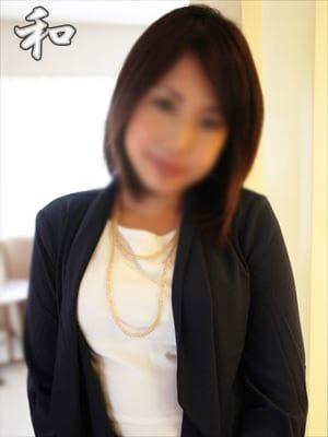 りつこ(人妻デリヘル 和)のプロフ写真1枚目