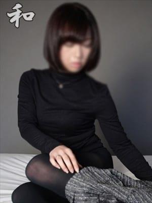 あけみ(人妻デリヘル 和)のプロフ写真2枚目
