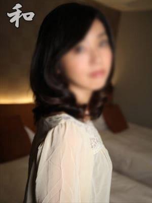るな(人妻デリヘル 和)のプロフ写真2枚目