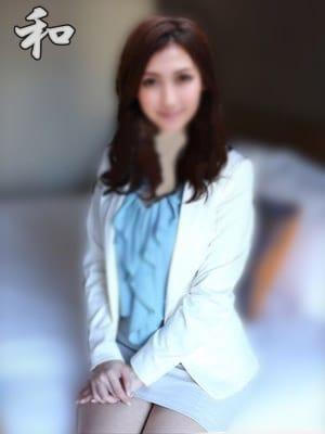 あずさ(人妻デリヘル 和)のプロフ写真2枚目